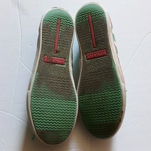 Sperry Shoes - SPERRY Top Sider Girls Size 4M